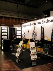 Baugrundtagung Mainz 2012