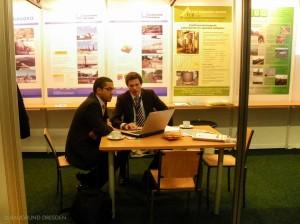 Baugrundtagung 2010