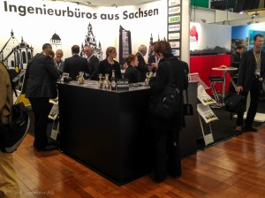 Baugrundtagung 2014 in Berlin